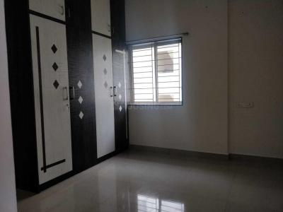 Gallery Cover Image of 1350 Sq.ft 2 BHK Apartment for rent in Manikonda for 25000