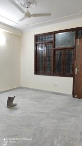 Gallery Cover Image of 950 Sq.ft 2 BHK Independent Floor for buy in Said-Ul-Ajaib for 3800000