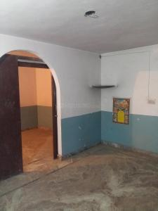 Gallery Cover Image of 800 Sq.ft 2 BHK Independent Floor for rent in Pratap Vihar for 8000