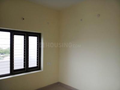 Gallery Cover Image of 400 Sq.ft 1 BHK Apartment for rent in Salt Lake City for 7500