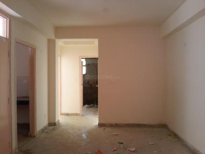 Gallery Cover Image of 1125 Sq.ft 2 BHK Apartment for buy in Shourya Aura Chimera, Raj Nagar Extension for 3300000