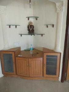 Gallery Cover Image of 725 Sq.ft 2 BHK Apartment for rent in Borivali West for 28000