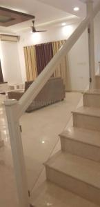 Gallery Cover Image of 3200 Sq.ft 4 BHK Villa for buy in Whitefield for 52500000