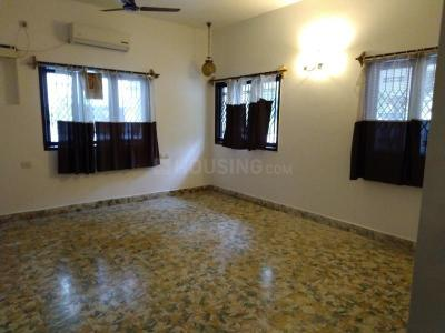 Gallery Cover Image of 2400 Sq.ft 3 BHK Independent Floor for rent in Anna Nagar for 65000
