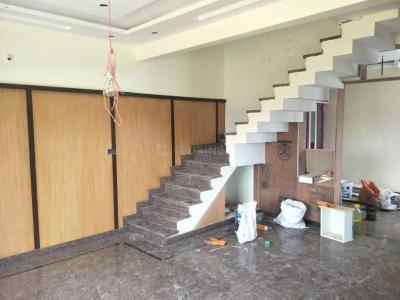 Gallery Cover Image of 2200 Sq.ft 3 BHK Independent House for buy in Sunkalpalya for 12000000
