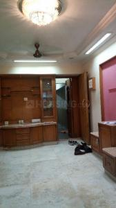 Gallery Cover Image of 1165 Sq.ft 2 BHK Apartment for rent in 14, Thane West for 32000