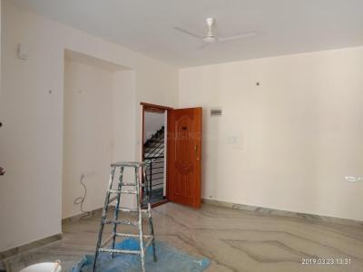 Gallery Cover Image of 1180 Sq.ft 2 BHK Apartment for rent in Nagarbhavi for 18000