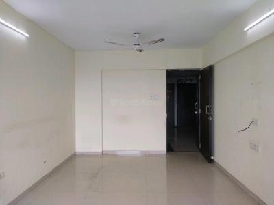 Gallery Cover Image of 1146 Sq.ft 2 BHK Apartment for buy in Ghatkopar East for 19500000
