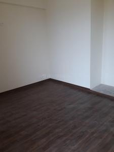 Gallery Cover Image of 1149 Sq.ft 3 BHK Apartment for rent in Sector 70A for 22000