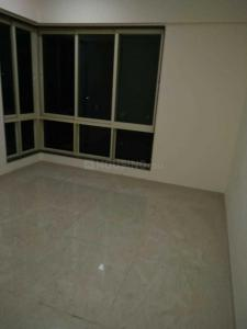 Gallery Cover Image of 650 Sq.ft 1 BHK Apartment for buy in Chembur for 12600000