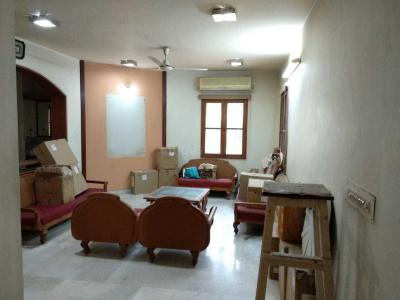 Gallery Cover Image of 3150 Sq.ft 3 BHK Independent House for rent in Bodakdev for 90001