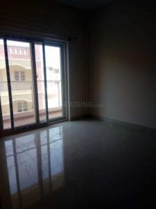 Gallery Cover Image of 1214 Sq.ft 2 BHK Apartment for rent in Jakkur for 21000