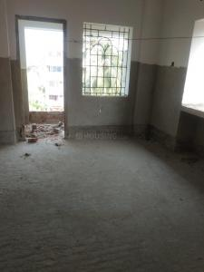 Gallery Cover Image of 1000 Sq.ft 3 BHK Apartment for buy in Barrackpore for 2700000