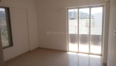 Gallery Cover Image of 1130 Sq.ft 2 BHK Apartment for rent in Bavdhan for 15000