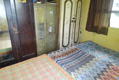 Bedroom Image of PG 4195222 Chembur in Chembur