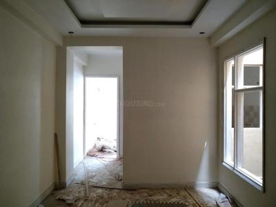 Gallery Cover Image of 901 Sq.ft 2 BHK Apartment for buy in Sector 11 for 4500000