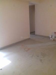 Gallery Cover Image of 855 Sq.ft 2 BHK Apartment for rent in Noida Extension for 5000