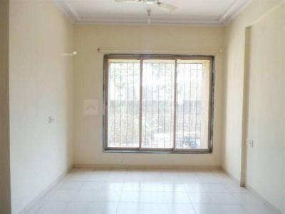 Gallery Cover Image of 600 Sq.ft 1 BHK Apartment for buy in Powai for 9600000