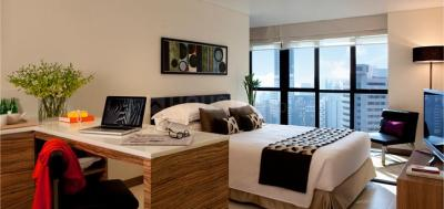 Gallery Cover Image of 800 Sq.ft 2 BHK Apartment for rent in Mahim for 55000
