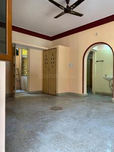 Gallery Cover Image of 1250 Sq.ft 2 BHK Independent House for rent in Indira Nagar for 23000