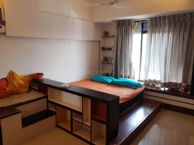 Gallery Cover Image of 2800 Sq.ft 5 BHK Independent Floor for buy in Mulund East for 43000000