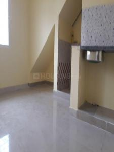 Gallery Cover Image of 250 Sq.ft 1 RK Independent Floor for rent in Murugeshpalya for 7000