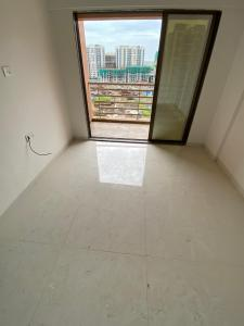 Gallery Cover Image of 1335 Sq.ft 3 BHK Apartment for rent in Poonam Park View Phase I, Virar West for 25000