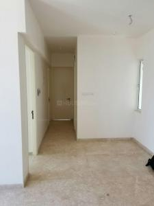 Gallery Cover Image of 1850 Sq.ft 3 BHK Apartment for buy in Bhandup West for 23500000