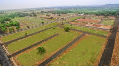 Gallery Cover Image of  Sq.ft Residential Plot for buy in Thiruporur for 3000000