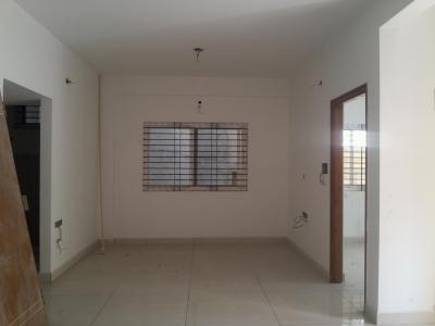 Gallery Cover Image of 900 Sq.ft 2 BHK Apartment for rent in Banashankari for 25000