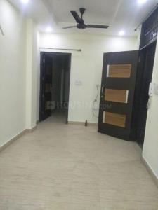 Gallery Cover Image of 1300 Sq.ft 3 BHK Independent Floor for rent in Paschim Vihar for 30000