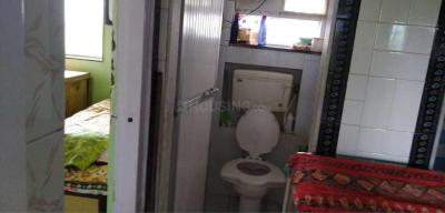 Bathroom Image of Siddhivinayak Consultancy in Juhu