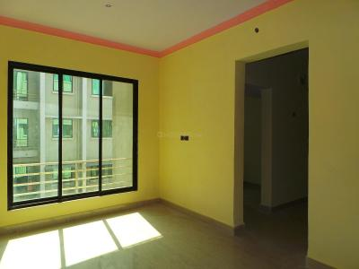 Gallery Cover Image of 615 Sq.ft 1 BHK Apartment for buy in Kalyan East for 2150000