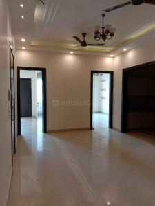 Gallery Cover Image of 1900 Sq.ft 3 BHK Independent Floor for buy in DLF Phase 2, DLF Phase 2 for 16200001