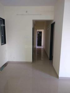 Gallery Cover Image of 780 Sq.ft 2 BHK Apartment for rent in Borivali East for 28000