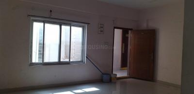 Gallery Cover Image of 1800 Sq.ft 3 BHK Apartment for rent in Gachibowli for 28000