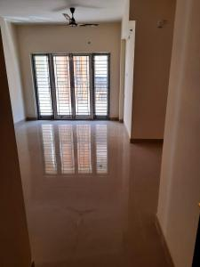 Gallery Cover Image of 1232 Sq.ft 3 BHK Independent Floor for buy in Perumbakkam for 5200000