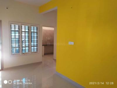 Gallery Cover Image of 1550 Sq.ft 3 BHK Independent House for buy in Horamavu for 9850000