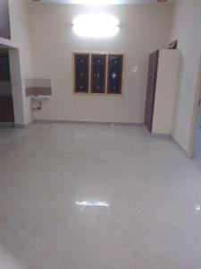 Gallery Cover Image of 1000 Sq.ft 2 BHK Independent House for rent in Perungudi for 16000