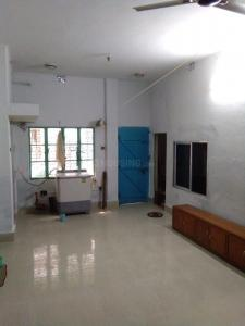 Gallery Cover Image of 3000 Sq.ft 3 BHK Independent House for buy in Khamar Shimulia for 4700000