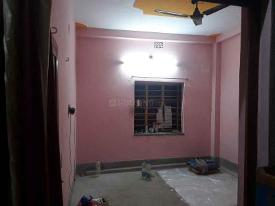 Gallery Cover Image of 202 Sq.ft 1 BHK Independent Floor for rent in Sarsuna for 29000