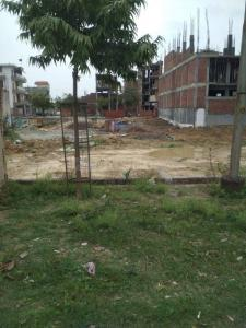 Gallery Cover Image of 540 Sq.ft Residential Plot for buy in Sector 117 for 25000000