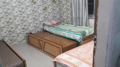 Gallery Cover Image of 480 Sq.ft 1 BHK Apartment for rent in Mulund West for 22000