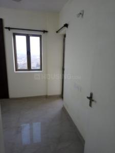 Gallery Cover Image of 1060 Sq.ft 2 BHK Apartment for rent in Noida Extension for 5000