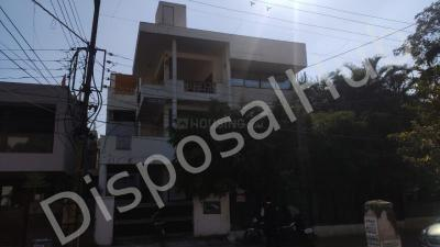 Gallery Cover Image of 3400 Sq.ft 8 BHK Independent House for buy in Kanadiya for 44200740
