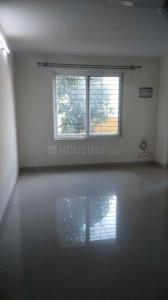 Gallery Cover Image of 1250 Sq.ft 3 BHK Apartment for rent in Rajajinagar for 30000
