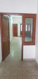 Gallery Cover Image of 1800 Sq.ft 2 BHK Independent Floor for rent in South Extension I for 26000