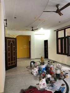 Gallery Cover Image of 3300 Sq.ft 4 BHK Independent Floor for rent in Vasundhara for 28000