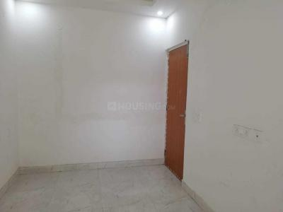 Gallery Cover Image of 920 Sq.ft 2 BHK Villa for buy in Krishna Aprameya Premium Residential Towers, Noida Extension for 3505000