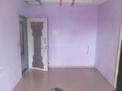 Gallery Cover Image of 590 Sq.ft 1 BHK Apartment for rent in Sai Crystal Orange Heights, Nalasopara West for 6500